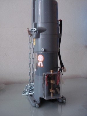 Motor YY 300kg