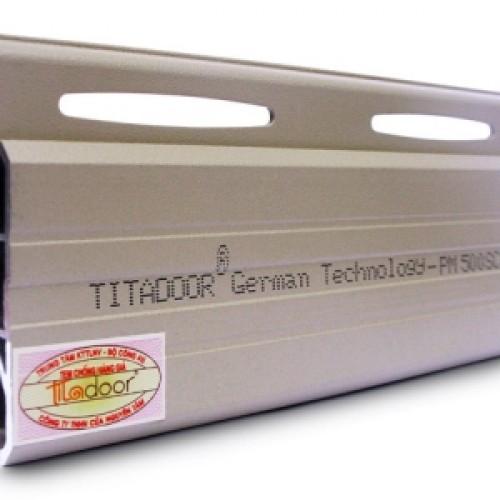 Titadoor PM500SC