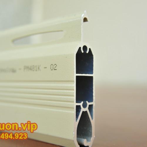 Titadoor PM481K