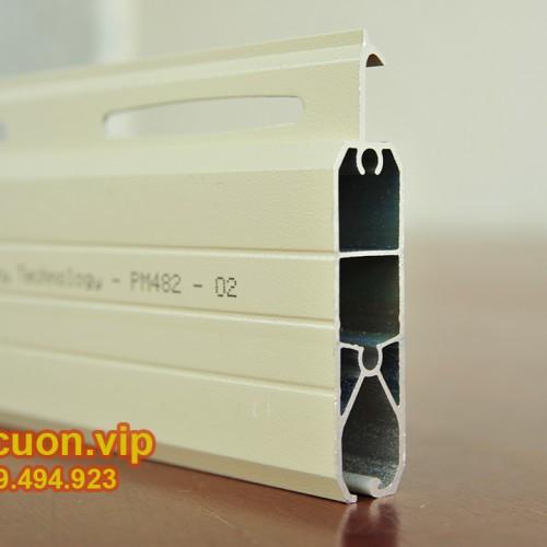 Titadoor PM482
