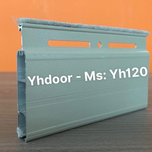 YH120 - YHDOOR Dòng Hiện Đại
