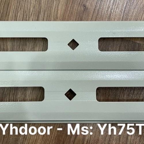 YH75T - YHDOOR Dòng Tiêu Chuẩn