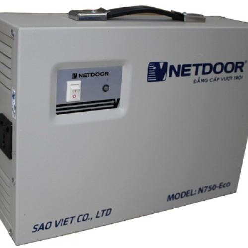 Bộ Lưu Điện NetDoor