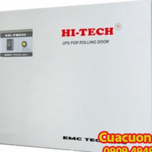 Bộ Lưu Điện HiTech