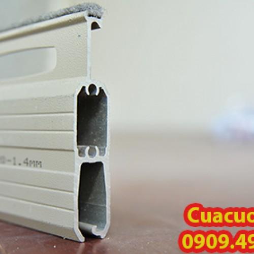 Eudoor TP 5020