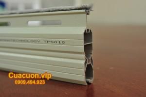 Eudoor TP 5010