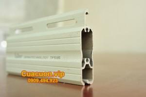 Eudoor TP 585