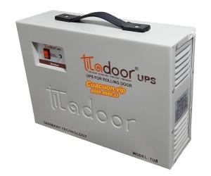 Bộ Lưu Điện Titadoor M1000