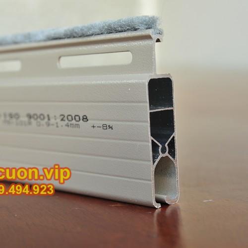 KTNdoor MS101R