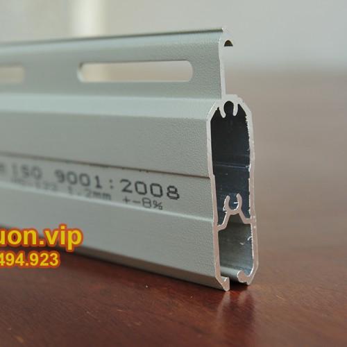 KTN Door MS122