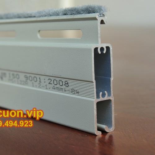 KTNdoor MS122R