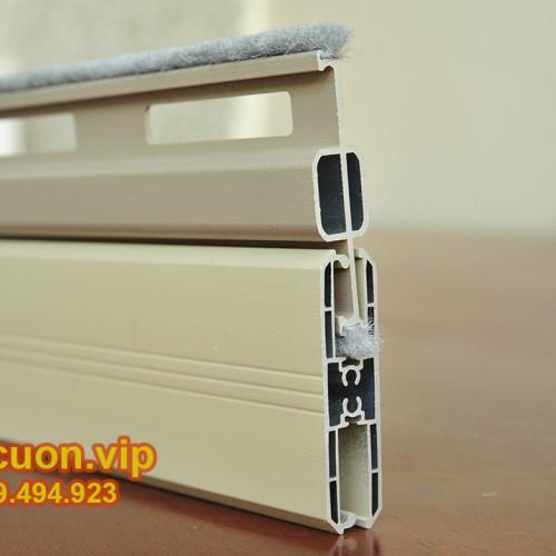 KTNdoor MS S83