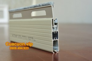 KTNdoor MS S63