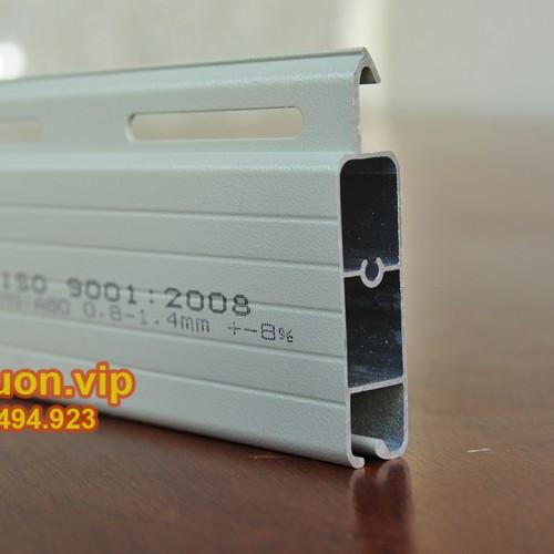 KTNdoor MS A80