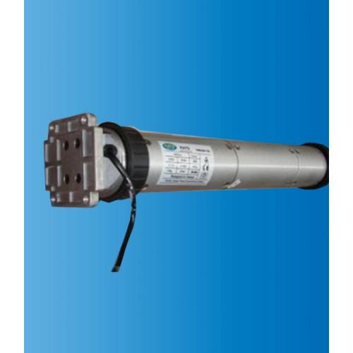 Motor ống Mosel 100N